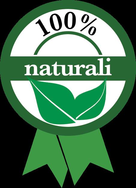 stamp-naturale